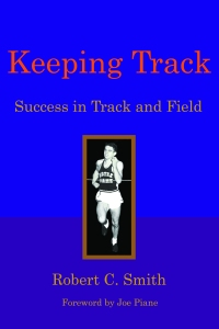 Success in Track and Field