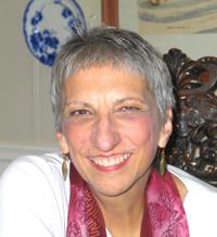 Barbara Compa