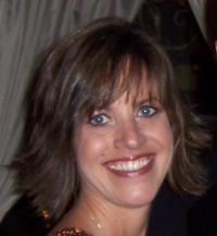 Margaret Schuler