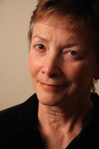 Pat Bernhard